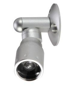 3315-1w प्रदर्शन कैबिनेट प्रकाश जुड़नार