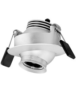 Downlight cilfachog