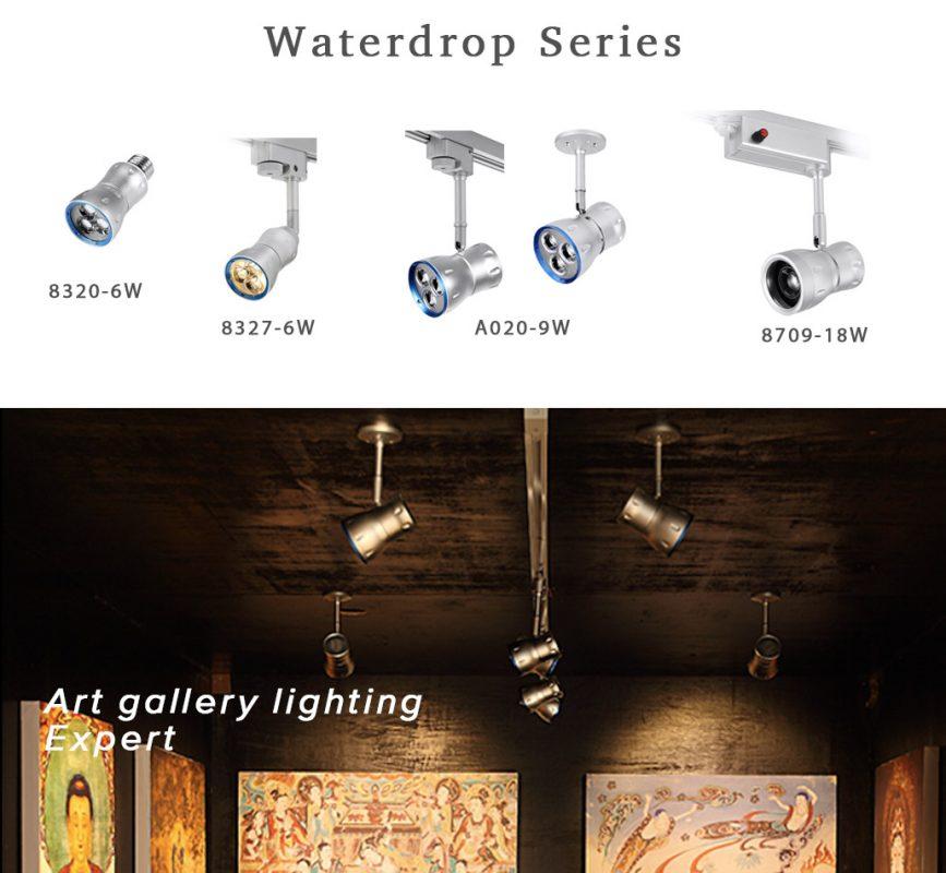 waterdrop series-1030px