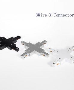 konektor tipe x