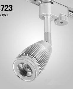 8723 3w Narrow Beam Angle LED Spotlight 6.5°
