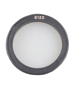 G120 Oval Light Effect