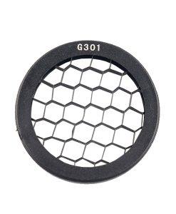 G301 honeycomb