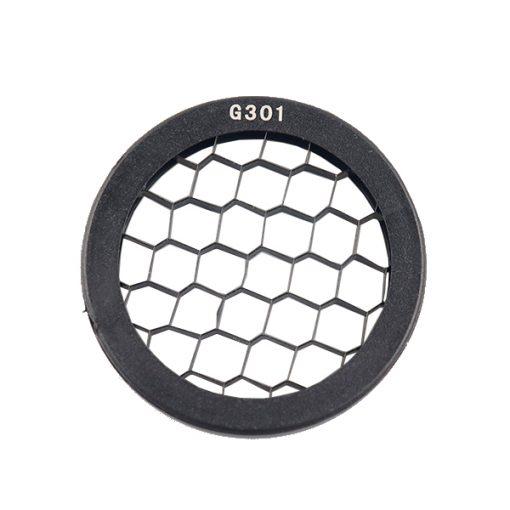 G301 korys
