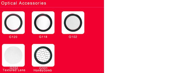 filtrai-keičiami-šviesos efektas_04